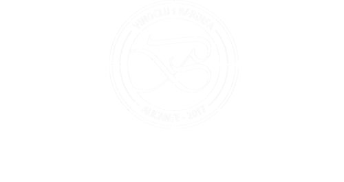 logo-vinoclub